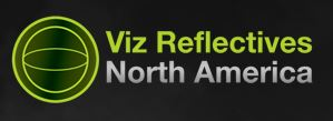 Viz Reflectives North America